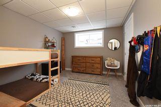 Photo 28: 5314 Watson Way in Regina: Lakeridge Addition Residential for sale : MLS®# SK793192