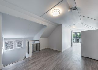 Photo 19: 3624 W 3RD Avenue in Vancouver: Kitsilano House for sale (Vancouver West)  : MLS®# R2581449