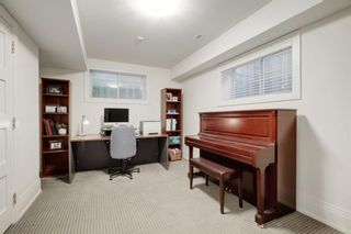 Photo 36: 623 38 Avenue SW in Calgary: Elbow Park Detached for sale : MLS®# A1075304