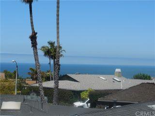 Photo 12: 603 Avenida Presidio in San Clemente: Residential for sale (SC - San Clemente Central)  : MLS®# OC21136393