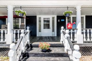Photo 26: 253 Main Street in Middleton: 400-Annapolis County Multi-Family for sale (Annapolis Valley)  : MLS®# 202112770