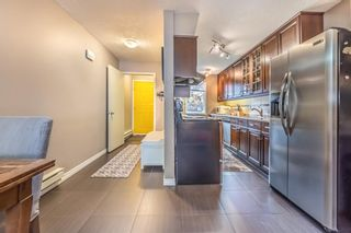 Photo 1: 5 2440 14 Street SW in Calgary: Upper Mount Royal Row/Townhouse for sale : MLS®# A1087570