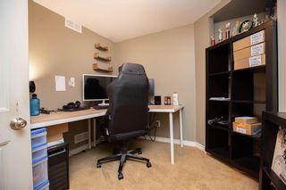 Photo 25: 146 Danbury Bay in Winnipeg: Crestview Residential for sale (5H)  : MLS®# 202023417