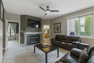 Photo 15: 267 TORY Crescent in Edmonton: Zone 14 House for sale : MLS®# E4235977