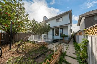 Photo 29: 64 MARTINGROVE Way NE in Calgary: Martindale Detached for sale : MLS®# A1144616