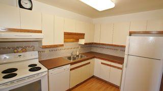Photo 7: 1 Kayhans Drive in Winnipeg: North Kildonan Residential for sale (North East Winnipeg)  : MLS®# 1204916
