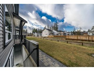 """Photo 20: 13487 231A Street in Maple Ridge: Silver Valley House for sale in """"SILVER VALLEY & FERN CRESCENT"""" : MLS®# R2474594"""