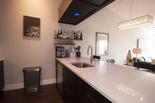 Photo 3: 307 12769 72 AVENUE in Surrey: West Newton Condo for sale : MLS®# R2384339