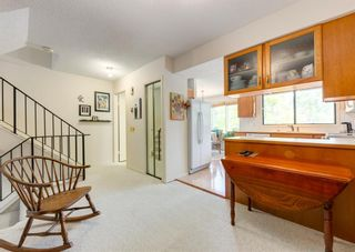 Photo 12: 52 Point Drive NW in Calgary: Point McKay Row/Townhouse for sale : MLS®# A1147727