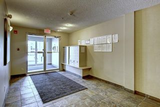 Photo 35: 2311 43 COUNTRY VILLAGE Lane NE in Calgary: Country Hills Village Apartment for sale : MLS®# A1031045
