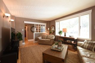 Photo 8: 3610 21st Avenue in Regina: Lakeview RG Residential for sale : MLS®# SK826257