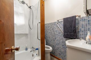 Photo 10: 1971 16th Ave in : CR Campbell River North House for sale (Campbell River)  : MLS®# 869809