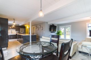 Photo 5: 12497 BLACKSTOCK Street in Maple Ridge: West Central House for sale : MLS®# R2142643