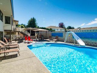 Photo 61: 1657 Islington Crt in COMOX: CV Comox (Town of) House for sale (Comox Valley)  : MLS®# 790596