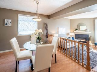 Photo 12: 2029 3 Avenue NW in Calgary: West Hillhurst Detached for sale : MLS®# C4291113