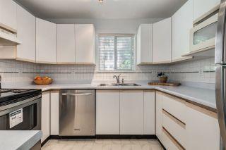 "Photo 10: 215 2429 HAWTHORNE Avenue in Port Coquitlam: Central Pt Coquitlam Condo for sale in ""Stonebrook"" : MLS®# R2395016"