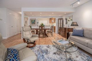 """Photo 8: 26 11771 KINGFISHER Drive in Richmond: Westwind Townhouse for sale in """"Somerset Mews/Westwind"""" : MLS®# R2512817"""
