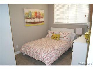 Photo 12: 402 1540 Belcher Ave in VICTORIA: Vi Jubilee Condo for sale (Victoria)  : MLS®# 711918