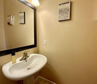 Photo 22: 5319 42 Street: Wetaskiwin House for sale : MLS®# E4224713