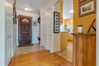 Photo 13: 303 42 Street SW in Calgary: Wildwood Detached for sale : MLS®# A1134148