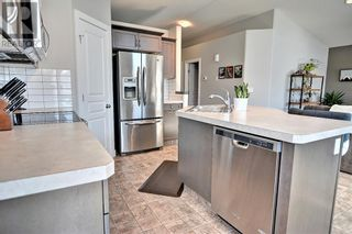 Photo 12: 125 Truant Crescent in Red Deer: House for sale : MLS®# A1151429
