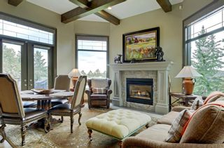 Photo 15: 38 Summit Pointe Drive: Heritage Pointe Detached for sale : MLS®# A1112719