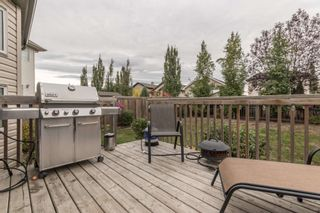Photo 29: 2 NORWOOD Close: St. Albert House for sale : MLS®# E4241282