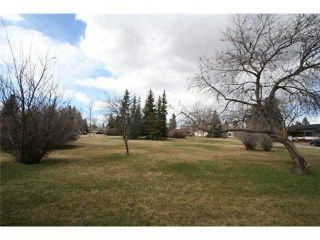 Photo 4: 7 WESTMINSTER Place SW in CALGARY: Westgate Residential Detached Single Family for sale (Calgary)  : MLS®# C3614533