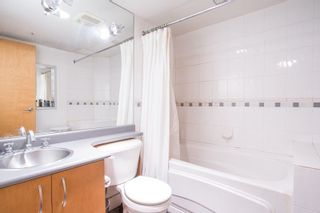 "Photo 15: 206 1216 HOMER Street in Vancouver: Yaletown Condo for sale in ""Murchies Building"" (Vancouver West)  : MLS®# R2291553"