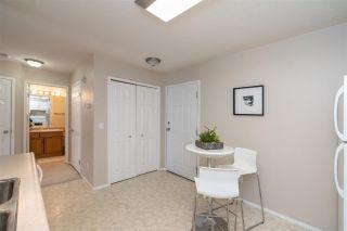 Photo 17: 203 4806 48 Avenue: Leduc Condo for sale : MLS®# E4242095