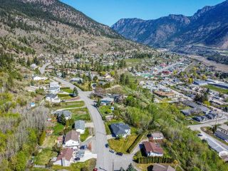 Photo 49: 905 COLUMBIA STREET: Lillooet House for sale (South West)  : MLS®# 161606