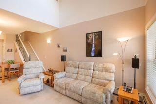 Photo 15: 1409 151 Country Village Road NE in Calgary: Country Hills Village Apartment for sale : MLS®# A1078833