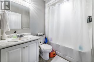 Photo 13: 14 Erica Avenue in CBS: House for sale : MLS®# 1237609