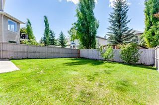 Photo 50: 132 Cresthaven Place SW in Calgary: Crestmont Detached for sale : MLS®# A1121487