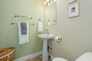 Photo 31: 2090 E 23RD AVENUE in Vancouver: Victoria VE House for sale (Vancouver East)  : MLS®# R2252001