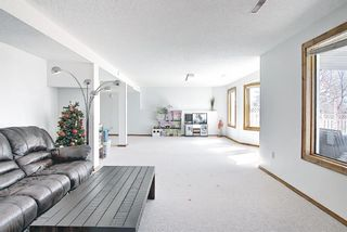 Photo 32: 211 Schubert Hill NW in Calgary: Scenic Acres Detached for sale : MLS®# A1137743