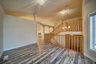 Photo 5:  in Edmonton: Zone 28 House for sale : MLS®# E4224732