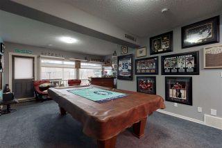 Photo 37: 2 2815 34 Avenue in Edmonton: Zone 30 House Half Duplex for sale : MLS®# E4237036