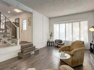 Photo 19: 1414 SPRINGFIELD Place SW in Calgary: Southwood Detached for sale : MLS®# A1060916