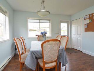 Photo 20: 1216 GARDENER Way in COMOX: CV Comox (Town of) House for sale (Comox Valley)  : MLS®# 756523