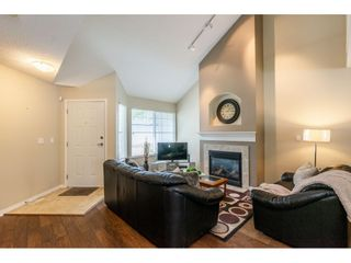"""Photo 24: 42 17097 64 Avenue in Surrey: Cloverdale BC Townhouse for sale in """"Kentucky"""" (Cloverdale)  : MLS®# R2465944"""