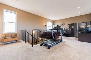 Photo 29: 433 10531 117 Street in Edmonton: Zone 08 Condo for sale : MLS®# E4264258