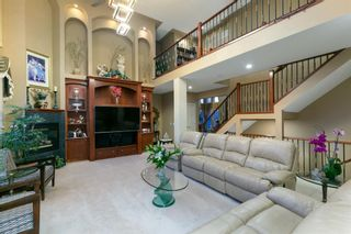 Photo 9: 99 Arbour Vista Road NW in Calgary: Arbour Lake Detached for sale : MLS®# A1104504