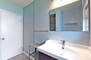 Photo 27: 2696 E 52ND Avenue in Vancouver: Killarney VE House for sale (Vancouver East)  : MLS®# R2613237