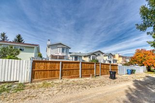 Photo 42: 190 Sandarac Drive NW in Calgary: Sandstone Valley Detached for sale : MLS®# A1146848
