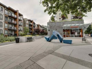 "Photo 31: 220 725 MARINE Drive in North Vancouver: Harbourside Condo for sale in ""Marine & Fell"" : MLS®# R2481739"