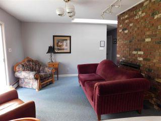 Photo 13: 9258 172 Street in Surrey: Fleetwood Tynehead House for sale : MLS®# R2539746