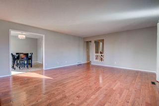 Photo 5: 8729 100 Avenue: Fort Saskatchewan House for sale : MLS®# E4240495