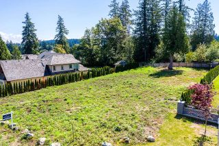 Photo 10: 14052 32A Avenue in Surrey: Elgin Chantrell Land for sale (South Surrey White Rock)  : MLS®# R2605840