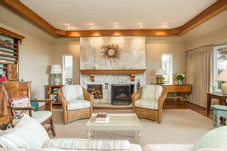 """Photo 8: 2648 O'HARA Lane in Surrey: Crescent Bch Ocean Pk. House for sale in """"Crescent Beach"""" (South Surrey White Rock)  : MLS®# R2494071"""